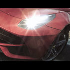 EA announces Need for Speed Rivals for Xbox One and PS4 - photo 6