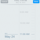 Evernote adds Reminders for Mac, iOS, and Web - photo 3