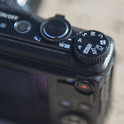 Olympus Stylus XZ-10 review - photo 2