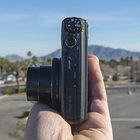 Olympus Stylus XZ-10 review - photo 6