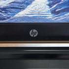 HP Pavilion Chromebook 14 review - photo 3