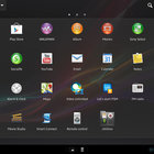 Sony Xperia Tablet Z review - photo 10