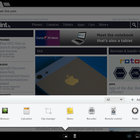 Sony Xperia Tablet Z review - photo 13