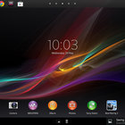 Sony Xperia Tablet Z review - photo 9