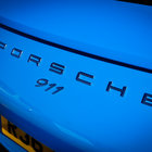 Porsche 911 Carrera pictures and hands-on - photo 4