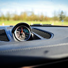 Porsche 911 Carrera pictures and hands-on - photo 9