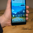 Huawei Ascend Mate review - photo 10