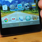 Huawei Ascend Mate review - photo 11