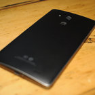 Huawei Ascend Mate - photo 13