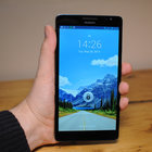 Huawei Ascend Mate - photo 17