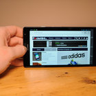 Huawei Ascend Mate review - photo 19