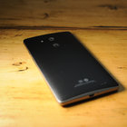 Huawei Ascend Mate review - photo 24