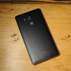 Huawei Ascend Mate - photo 25