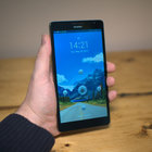 Huawei Ascend Mate - photo 4