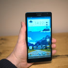 Huawei Ascend Mate - photo 5