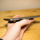 Huawei Ascend Mate review - photo 8