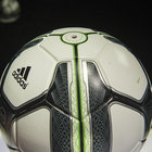 Adidas miCoach Smart Ball: The iOS-linked football that measures your every kick - photo 6