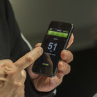 Adidas miCoach Smart Ball: The iOS-linked football that measures your every kick - photo 8
