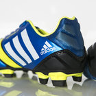 Adidas Nitrocharge football boots with miCoach pictures and hands-on - photo 4