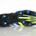 Adidas Nitrocharge football boots with miCoach pictures and hands-on - photo 5