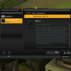 Deus Ex: the Fall for iPhone and iPad preview - photo 4