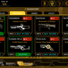 Deus Ex: the Fall for iPhone and iPad preview - photo 5