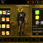 Deus Ex: the Fall for iPhone and iPad preview - photo 7