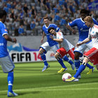 FIFA 14 preview - photo 2