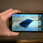Huawei Ascend Mate - photo 9