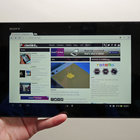 Sony Xperia Tablet Z review - photo 1