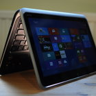 Dell XPS 12 review - photo 20