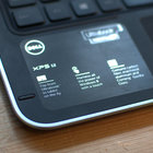 Dell XPS 12 review - photo 24