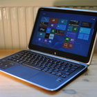 Dell XPS 12 review - photo 28