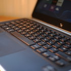 Dell XPS 12 review - photo 29