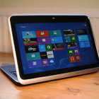 Dell XPS 12 review - photo 33