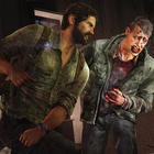 The Last of Us review - photo 12