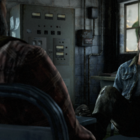 The Last of Us review - photo 6