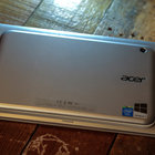 Hands-on: Acer Iconia W3 review - photo 2
