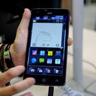 Acer Liquid S1 pictures and hands-on - photo 10