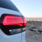 Jeep Grand Cherokee SRT - photo 26