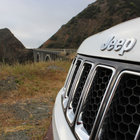 Jeep Grand Cherokee SRT review - photo 5