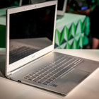 Acer Aspire S3 and Aspire S7 pictures and hands-on - photo 10