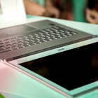 Acer Aspire S3 and Aspire S7 pictures and hands-on - photo 11