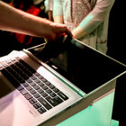 Acer Aspire S3 and Aspire S7 pictures and hands-on - photo 3
