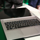 Acer Aspire S3 and Aspire S7 pictures and hands-on - photo 4