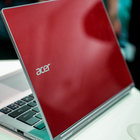 Acer Aspire S3 and Aspire S7 pictures and hands-on - photo 6