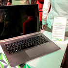 Acer Aspire S3 and Aspire S7 pictures and hands-on - photo 7