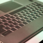 Acer Aspire S3 and Aspire S7 pictures and hands-on - photo 8