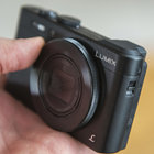 Panasonic Lumix LF1 review - photo 9