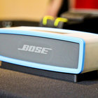 Hands-on: Bose SoundLink Mini review - photo 10
